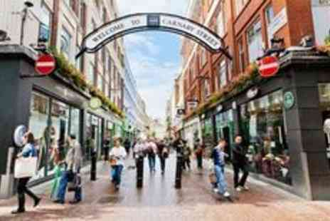 Authentic London Walks - Choice of London walking tours - Save 0%
