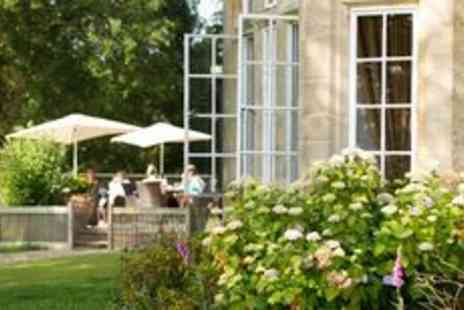 Champneys - Two night pamper package break - Save 0%