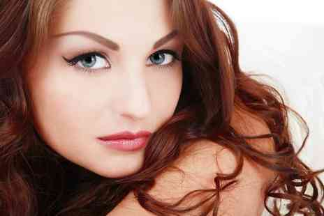 Bespoke Beauty Boutique - Semi Permanent Make Up - Save 0%