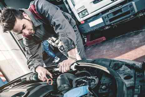 The Diesel Doctor - Car Remapping and EGR Removal  - Save 61%