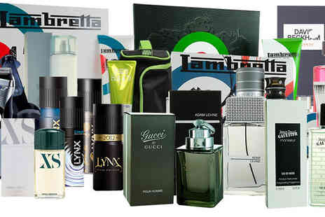 clear chemist - Mens Mystery Gift Box  Gucci, DKNY, Jean Paul Gaultier and More - Save 0%