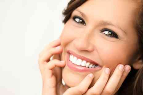NW1 Dental Care - Dental Examination with Scale and Polish  - Save 73%