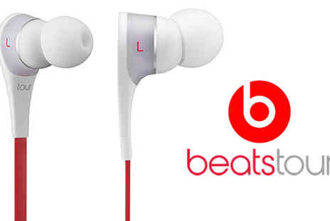 AMB COVENTRY - Beats by Dre Tour 2.0 Earphones - Save 32%