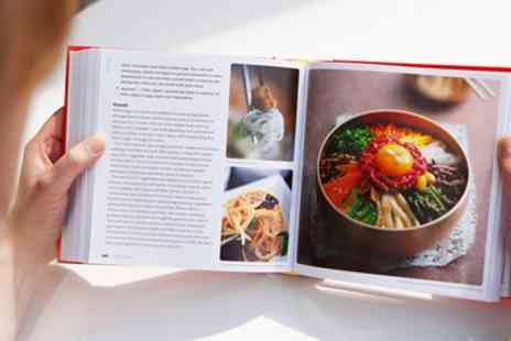 Lonely Planet -  Food And Travel Books - Save 72%