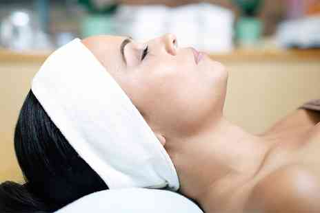 City Laser & Skin Clinic - One  Winter Deep Cleanse Facials - Save 0%