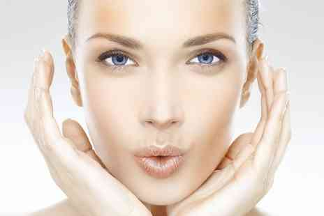 Nova Aesthetic Clinic - One, Sessions of ZO Facial and Peel - Save 38%