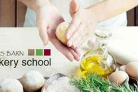 Harts Barn Cookery School - Taste of Tapas cookery course - Save 55%
