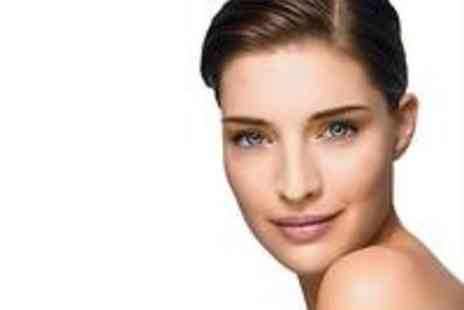 La Pelle Skin Clinic - IPL Hair Removal for Bikini Area - Save 55%