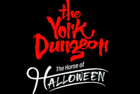 York Dungeon - Family ticket to The York Dungeon  - Save 60%