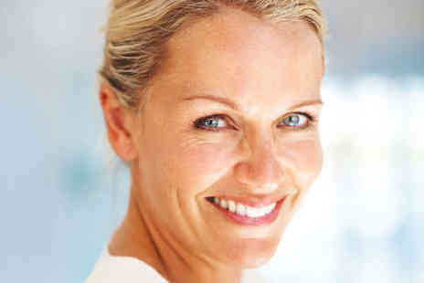 The Acculaser Medispa - Sun and Age Spot Treatment - Save 54%