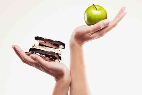 Beyond Chocolate - Weight Management Psychology Online Course - Save 67%