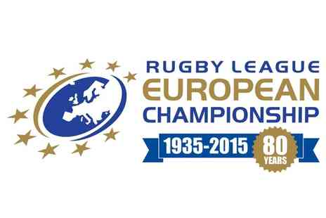 Ginicam -  Live stream of Wales v France in the Rugby League European Championship On 30 October - Save 0%