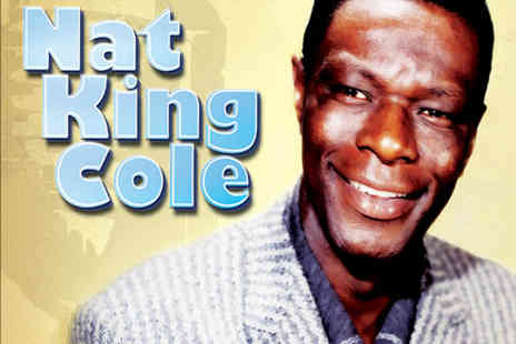 Memory Lane Media - The Best Of Nat King Cole - Save 46%