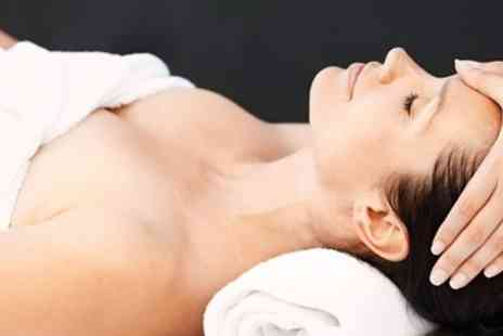 VILLAGE Hotels - Spa Day with Facial & Massage  - Save 46%