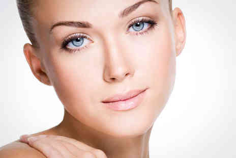 Skin Health Spa - Microdermabrasion Treatment or Ultimate Facial Package - Save 0%