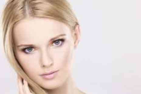 Precious Skin Laser Clinic - De pigmentation facial treatment - Save 84%