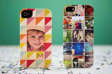 Midas Touch Crafts - Phone Case Customization Course - Save 72%