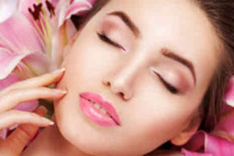 Beauty Boudoir - Fabulous One Hour Deep Cleansing Facial - Save 57%