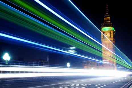 Photography Tours - Day or Night Photography Tour with Photography Tours  - Save 50%