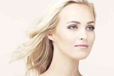 The Spa - One Session of Microdermabrasion - Save 40%