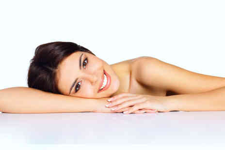 St James Beauty Salon - Three mole, wart or skin tag removal treatments   - Save 73%