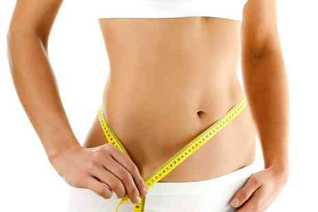 KSkin - Three, Six or Eight Sessions of Laser Lipolysis - Save 85%