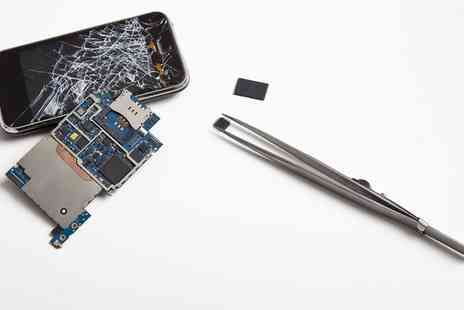 Mobile Phone Repair Training school - One Day iPhone Repair Course   - Save 85%