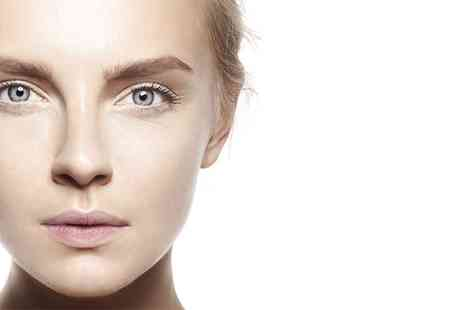 Novo Aesthetics - One Session of Microdermabrasion  - Save 37%