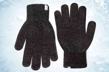 Dream Price Direct - Agloves Touchscreen Gloves with Free P&P - Save 67%