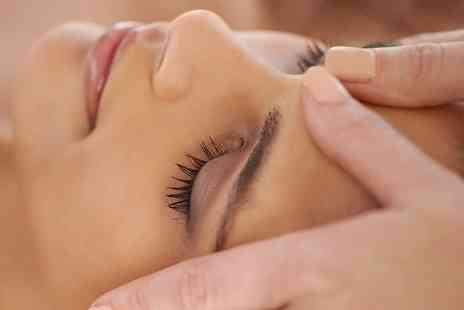 Revelations Beauty Studio - One hour Facial  - Save 55%