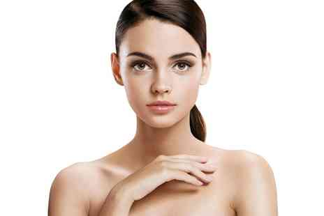 The Trinity Training & Therapy Centre  - One Session of Microdermabrasion  - Save 54%