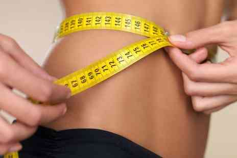 Health and Beauty Clinic - One or Two Sessions of Cryogenic Lipolysis  - Save 30%