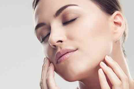 Koru Laser Clinic - One or Three Sessions of Hollywood Porcelain Carbon Facial Treatment - Save 0%