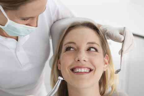 Battersea Smiles - £150 or £300 to Spend on Dental Care  - Save 50%