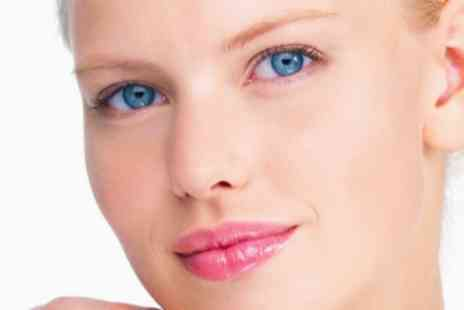 Aesthetica Medi Spa - Facial Offer Choice of treatments - Save 80%