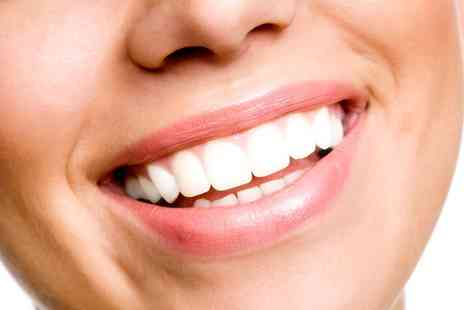 All Saints Dental Clinic - Dental Implant and Crown  - Save 70%
