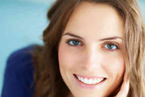 Teeth Whitening Cardiff - One hour teeth whitening treatment - Save 80%