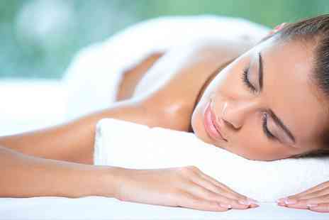 Krem Beauty Clinic - Choice of Beauty Treatment  - Save 63%