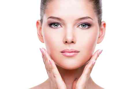 The Beresford Clinic - Three Sessions of Microdermabrasion  - Save 52%