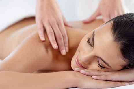 South Bar Beauty - 30 Minute Pamper Package   - Save 60%
