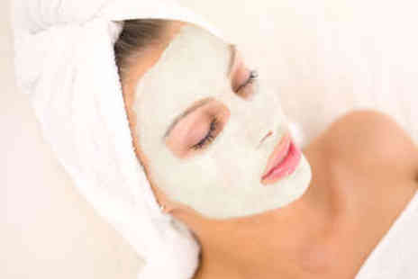 Butterfly MediSpa - 45 Minute Signature Facial - Save 52%