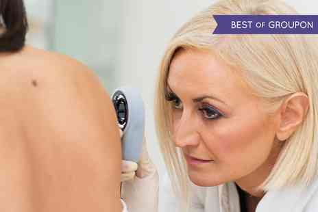 Neo Derm - One Skin Tag Removals - Save 76%