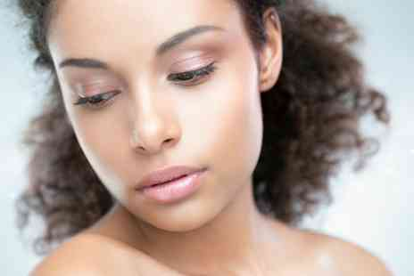 Beauty Central - One Sessions of Microdermabrasion - Save 24%