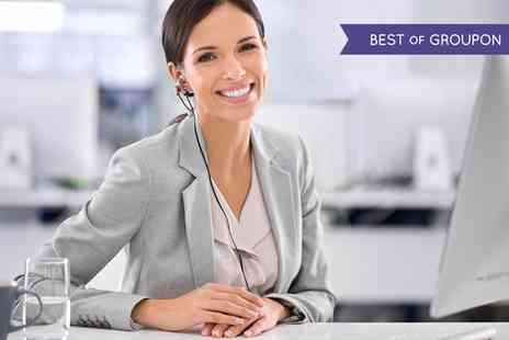 Career Match - Salesforce Courses Package   - Save 96%