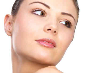 Albany Street Clinic - Advanced  facial - Save 60%