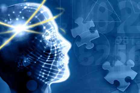 Psychology Academy - Online diploma course in neuro linguistic programming - Save 71%