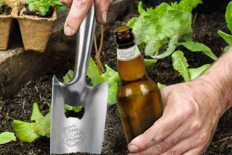 Funky Monkey Gift Shop - Beer Gardener Gift  - Save 55%