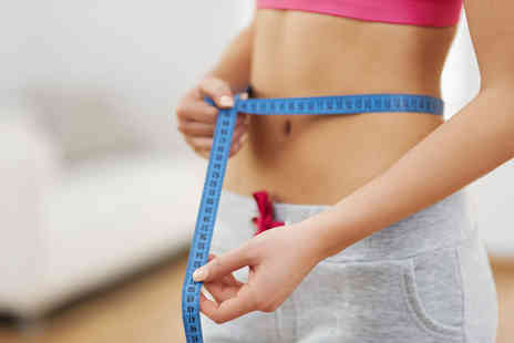 EUCOE - Online weight management course - Save 87%
