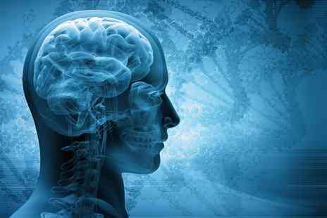 Vita - Certified online course in cognitive reprogramming - Save 85%
