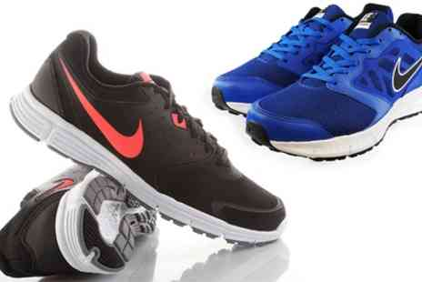 Salvador Company - Mens Nike Running Trainers in Choice of Model and Colour With Free Delivery - Save 0%